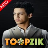احمد عبده 2020 مهرجان مش مسامحك - مع حلقولو Mp3