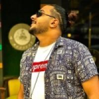 ابو ليله 2020 مهرجان ع النت كله سبايدر مان - مع مصطفي الجن