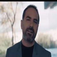 اغنية وائل جسار رتبت الدنبا