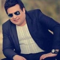محمد سلطان 2020 ابويا وامي
