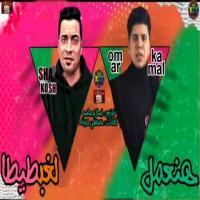 مهرجان حسن شاكوش هنعمل لغبطيطا